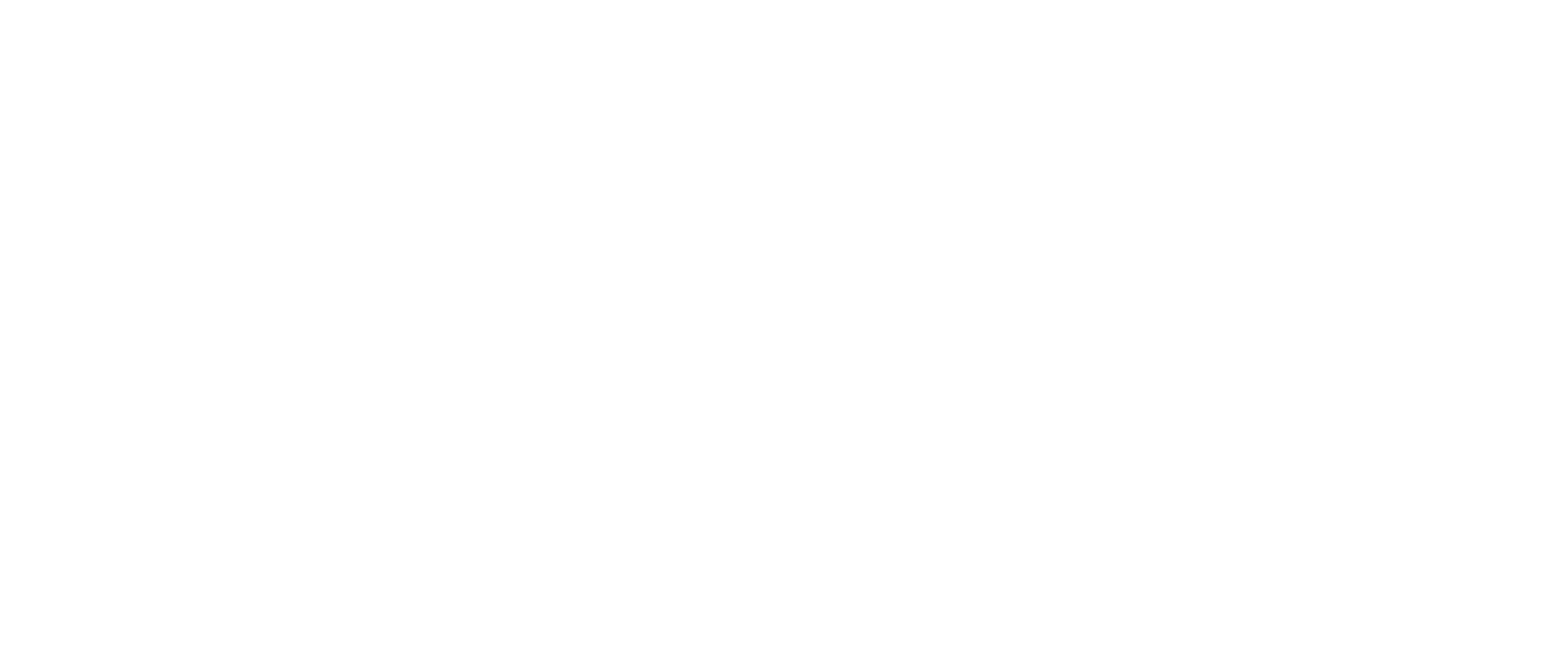 代官山のパーソナルトレーニングジム | パーソナルジム Nexus DAIKANYAMA (ネクサス ダイカンヤマ)